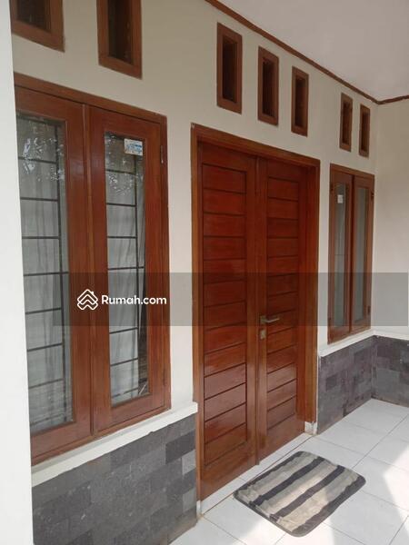 Dijual Rumah Induk dan Rumah Kosan di kawasan Griya Loka - BSD #105181292