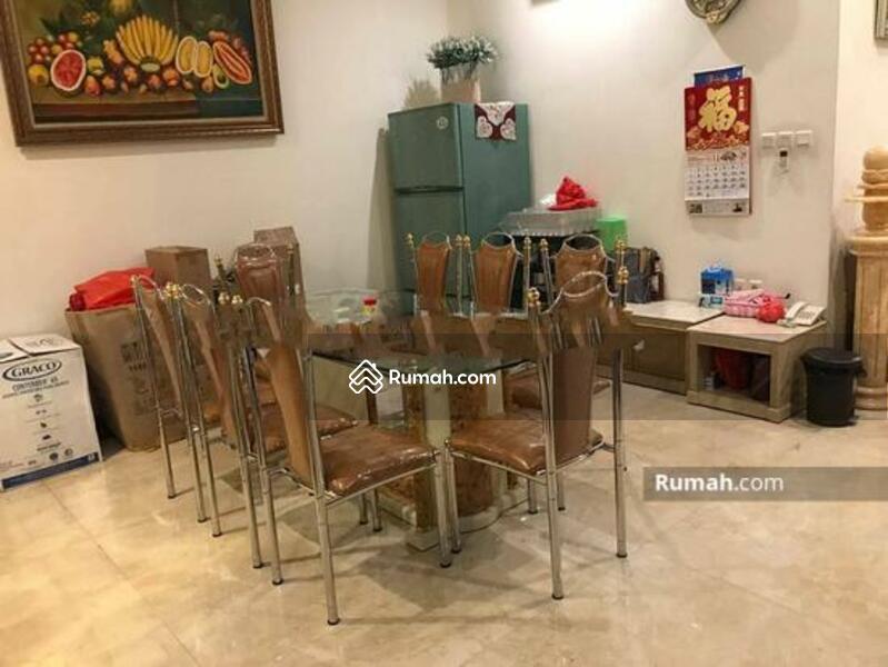 RUMAH MEWAH 3.5 LANTAI FULL FURNISHED DI KELAPA GADING #105181514