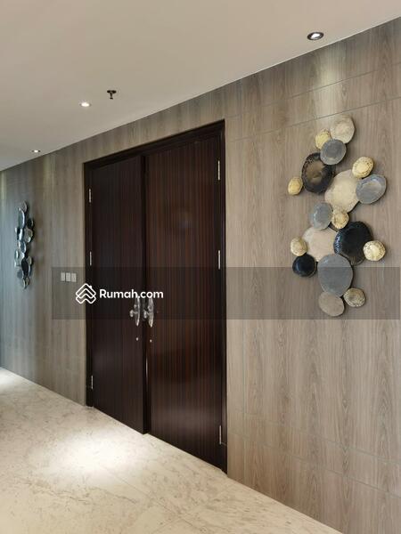 Di sewakan  Apartement botanica residence #105181642