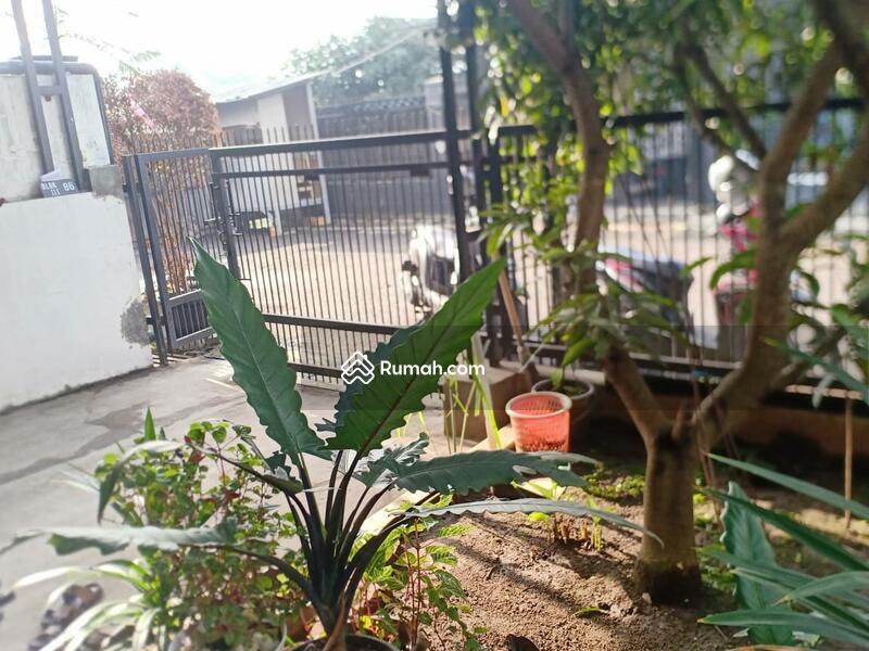 MURAH BANGET!! Dijual Cepat Rumah Siap Huni Minimalis dekat Tol Baros, Cibeber Cimahi #105181674