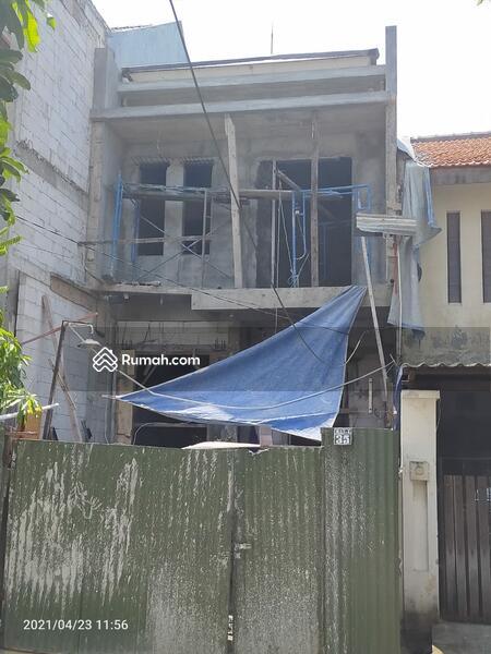 Rungkut Asri #105181712