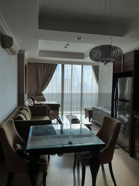 Residence 8 @Senopati #105181744