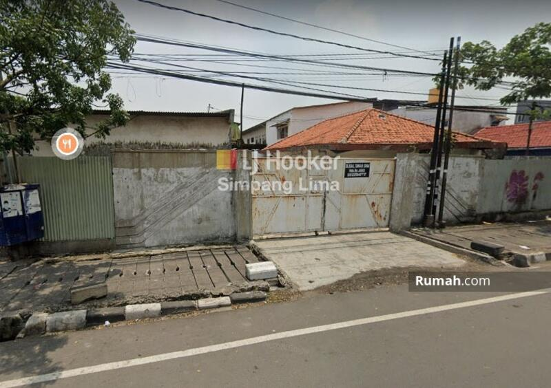 Kenjeran Surabaya #105181786