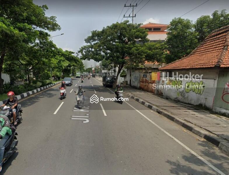 Kenjeran Surabaya #105181792