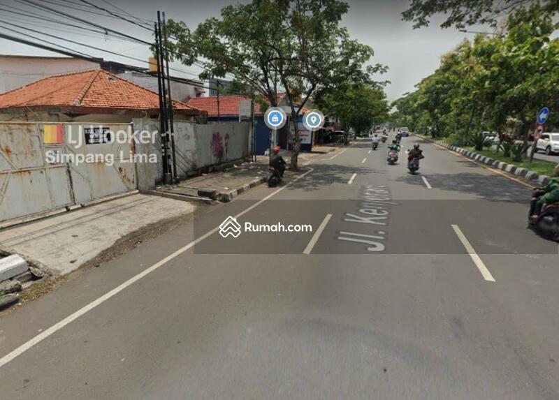 Kenjeran Surabaya #105181802
