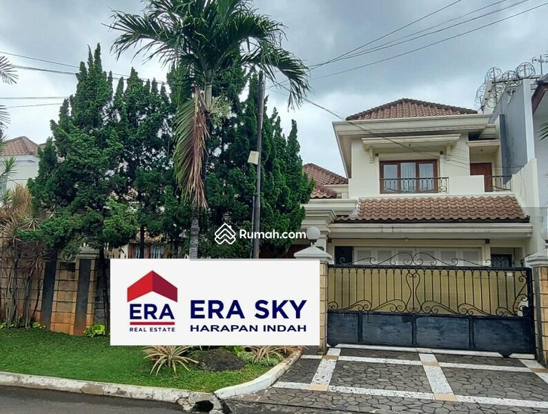 Rumah Mewah Dekat Mall Pondok Indah Jakarta Selatan #105181844