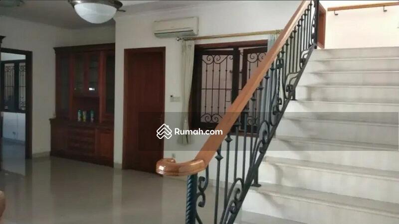Rumah Mewah Dekat Mall Pondok Indah Jakarta Selatan #105181848