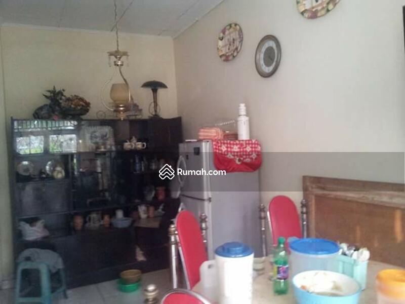 Rumah siap huni dalam Kompleks di Sunter Agung, Jakarta Utara #105182148