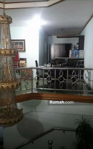 Cozy House in Central Jakarta #105182216