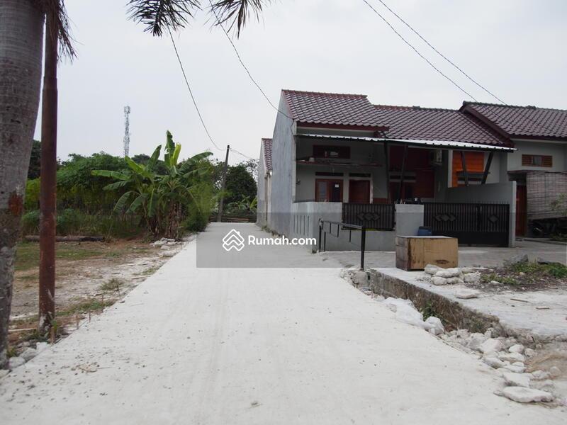 Tanah Kavling Sawangan Depok Diskon 25% #105182682