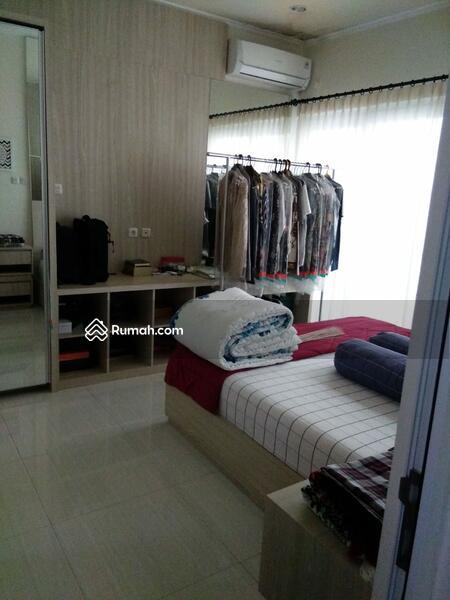 Dijual Rumah Bagus Dalam Perumahan Di Jagakarsa, Lingkungan Tenang, Asri #105182588
