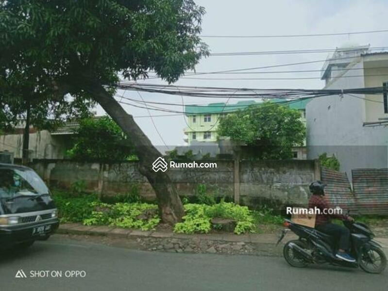 DI SEWA TANAH KOSONG DAERAH JOGLO, JAKARTA BARAT #105182762