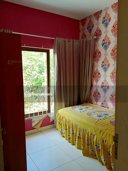 Rumah cantik di Jakarta Garden City Cluster Alamanda #105182794