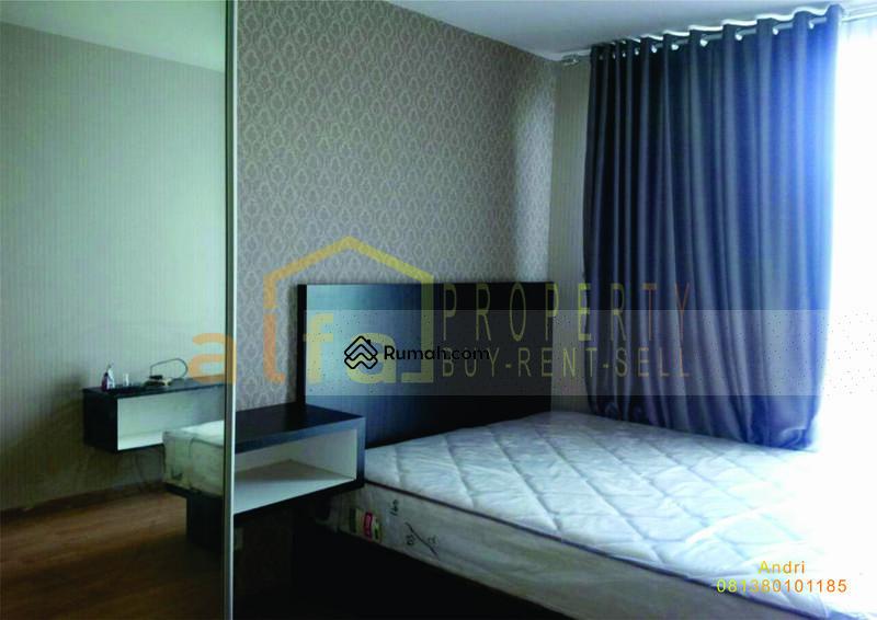 Dijual Murah Apartemen Mewah Casa Grande Tower Montana 2 BR luas 72 m2 Fully Furnished #105183270