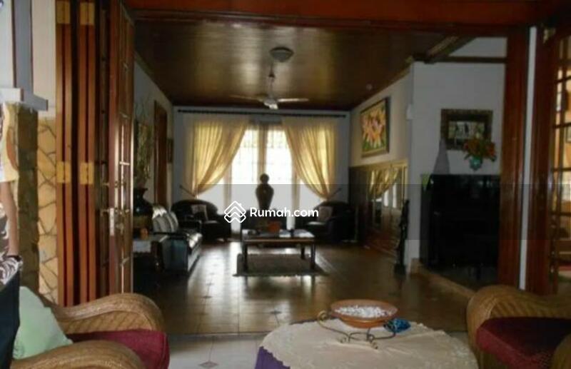 Best House in Kramat Jari Area #105182888