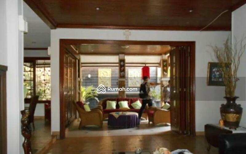 Best House in Kramat Jari Area #105182890