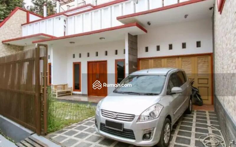 Rumah Bagus Luas di Cigadung Kota Bandung #105182894