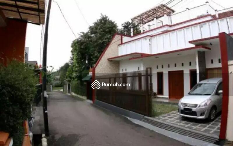Rumah Bagus Luas di Cigadung Kota Bandung #105182898