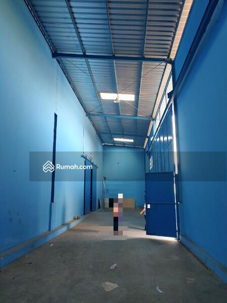 Gudang Nusa Indah, Jurumudi, Tangerang-banten #105183468