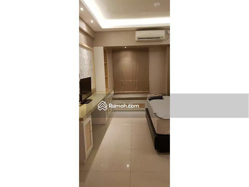 Apartemen Tanglin Mansion Pakuwon Mall #105183044