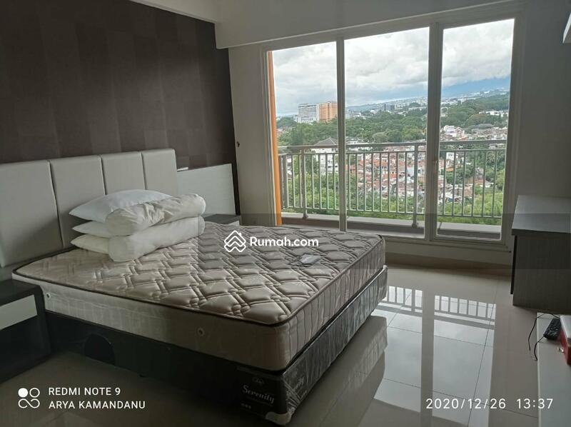 Apartement Ciumbuleuit #105183144