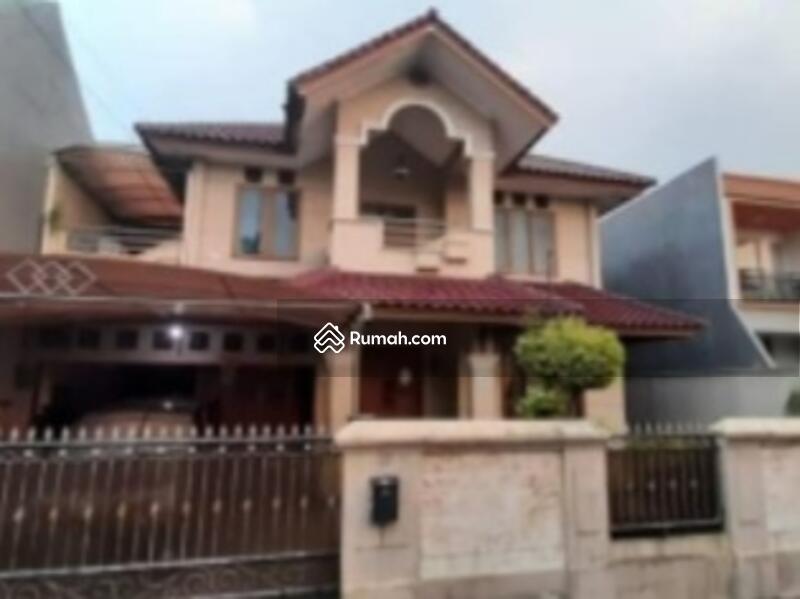 Rumah Siap Huni Di Pondok Kelapa #105184728