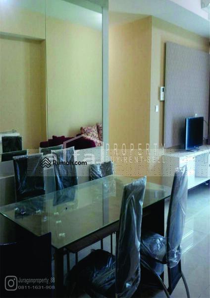 Dijual Cepat Apartemen Mewah Casa Grande Tower Montana 2 BR Fully Furnished #105183280