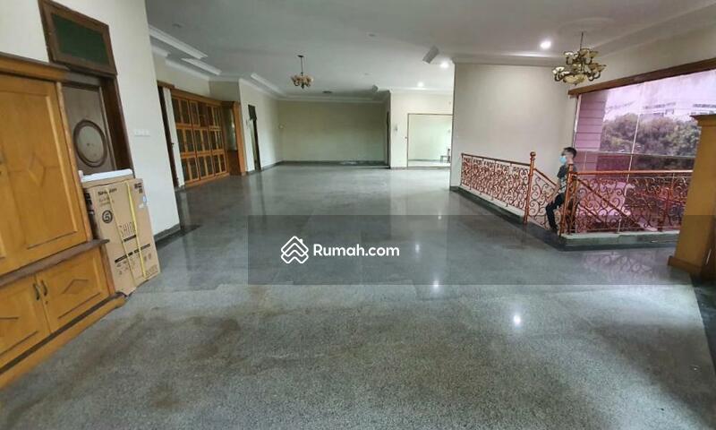 Pulomas Residence Jakarta Timur #105183250