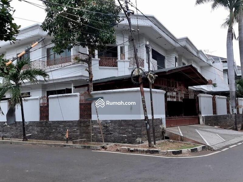 Pulomas Residence Jakarta Timur #105183256