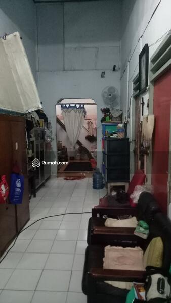 Rumah siap huni dengan luas 7x13,5 78m Type 2KT di Perumahan Taman Cibodas Tangerang Banten #105184024