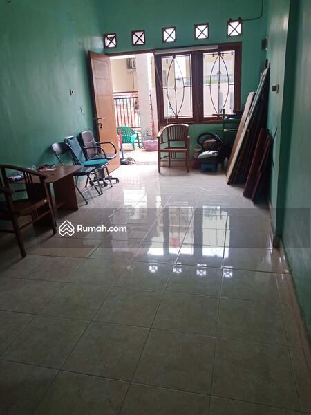Dijual Rumah di Boulevard Hijau Harapan Indah #105183570