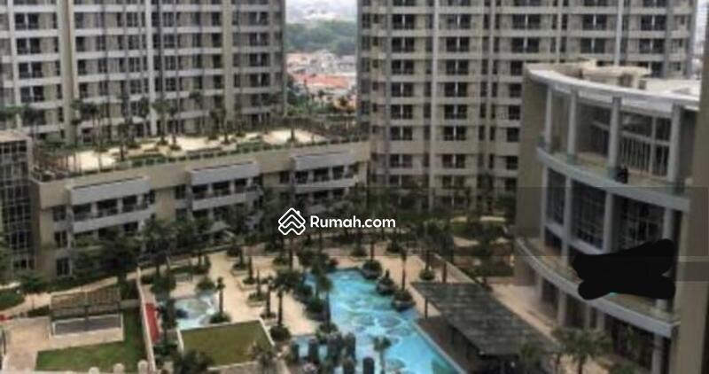 Taman Anggrek Residences #105183630