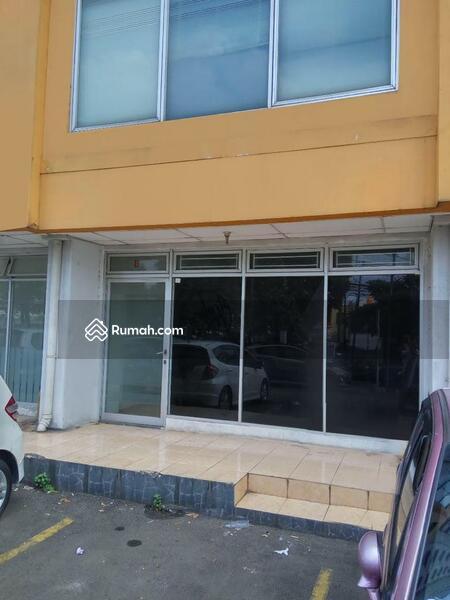 Apartemen Menara Kebon Jeruk #105183650