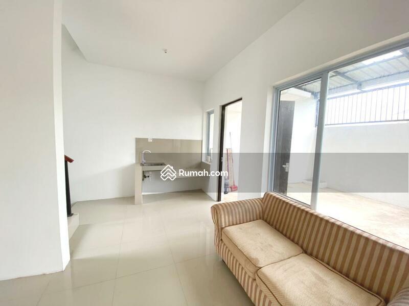 Disewa Rumah Cantik 2 Lantai di Ocean Bliss Batam Center #105183730