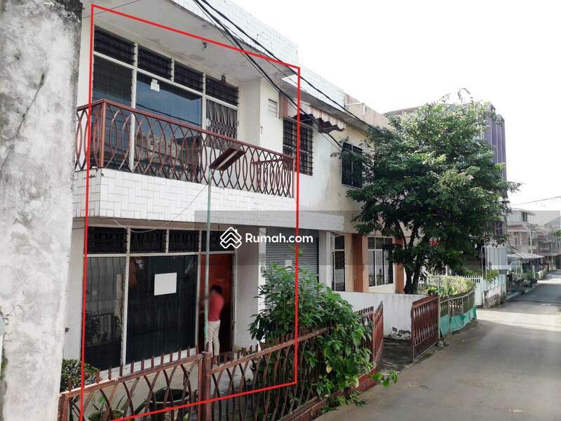 New Listing Dijual Rumah Nyaman Huni di Jl. Kopral Daud 20 Ilir Palembang #105183884