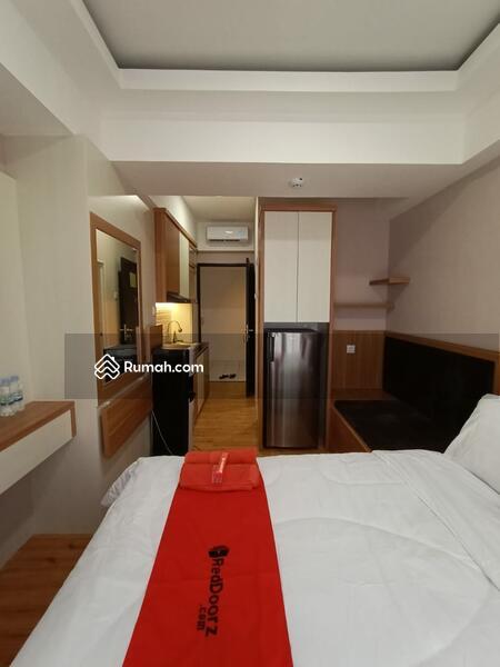 SEWA Apartemen Harian/Bulanan Stay Cation Nyaman Lokasi Tengah Kota Bandung Dekat Braga #105184042