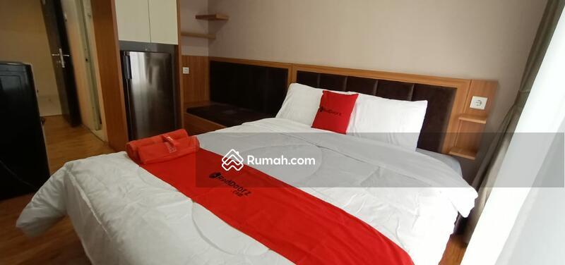 SEWA Apartemen Harian/Bulanan Stay Cation Nyaman Lokasi Tengah Kota Bandung Dekat Braga #105184046