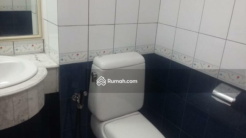 Disewakan apartment di Permata Gandaria 2 kamar #105183964
