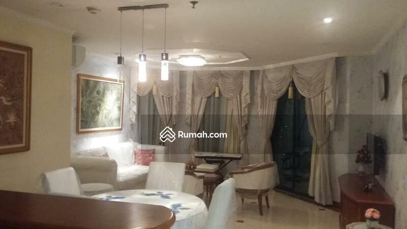 Disewakan apartment di Permata Gandaria 2 kamar #105183976