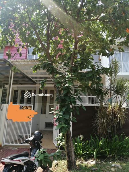 Rumah Long Beach PIK (HD) #105184036