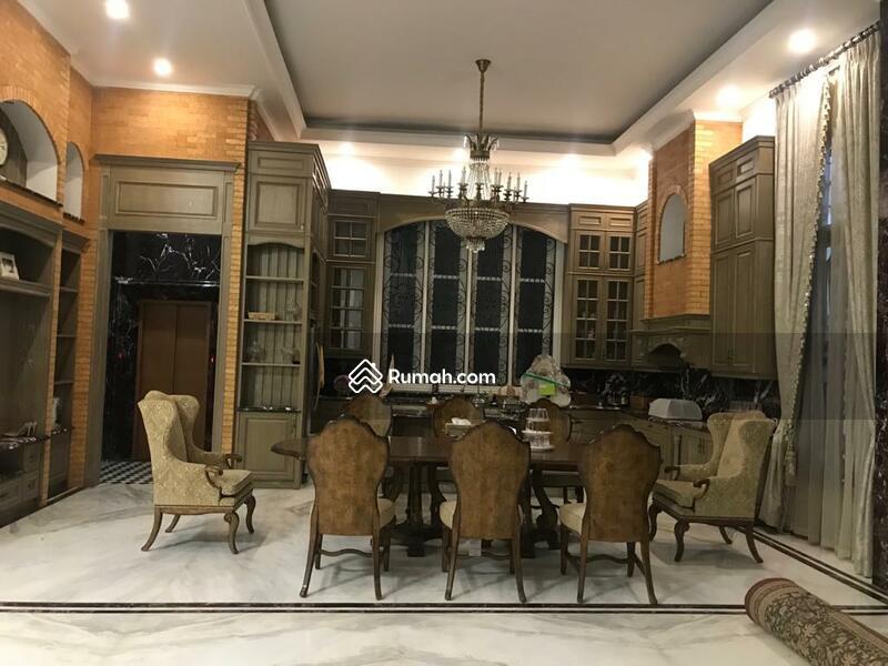 Dijual cepat Rumah Baru siap huni Jl. Lembang, Menteng Jakpus #105184150