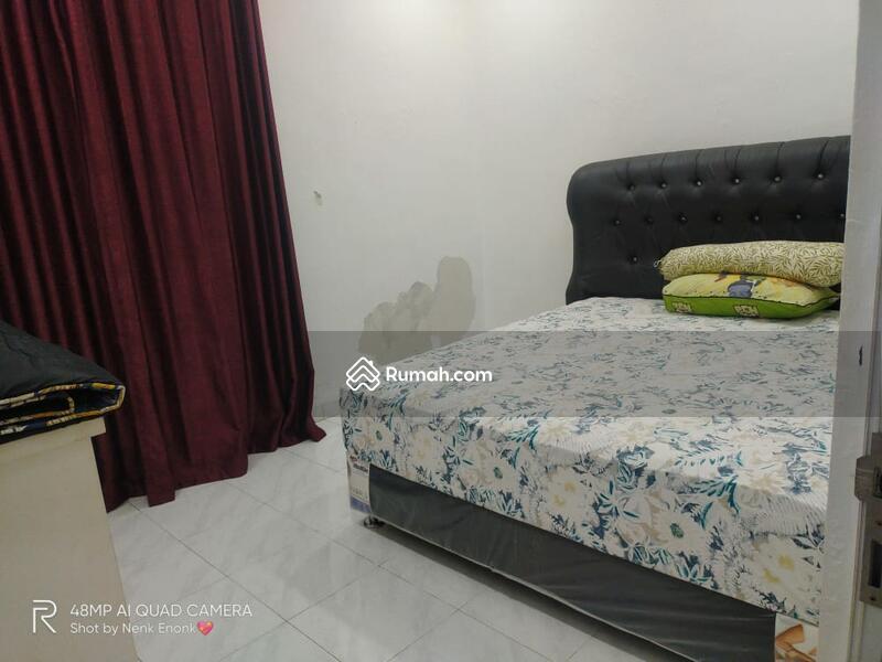 Disewakan Rumah Siap Huni di Sentul City #105184180