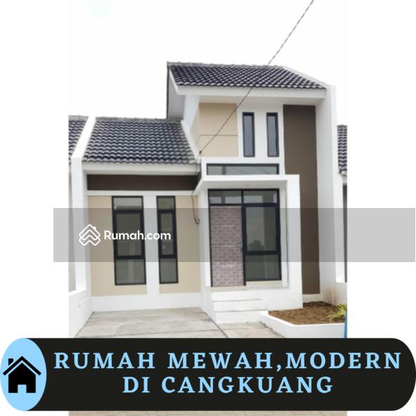 Cangkuang #105184314