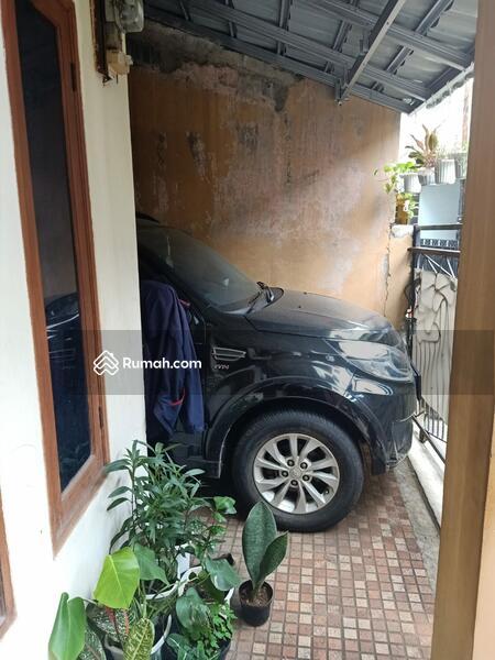 Jual Cepat Rumah Lingkungan seperti Cluster Di Ciracas, Jakarta Timur #105184460