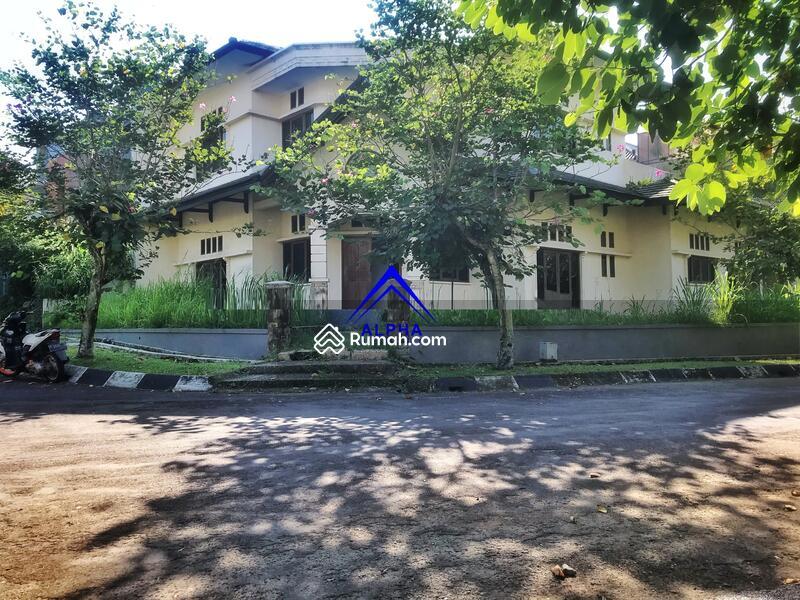 Disewakan Rumah Tropis di Pasteur Bandung #105184580