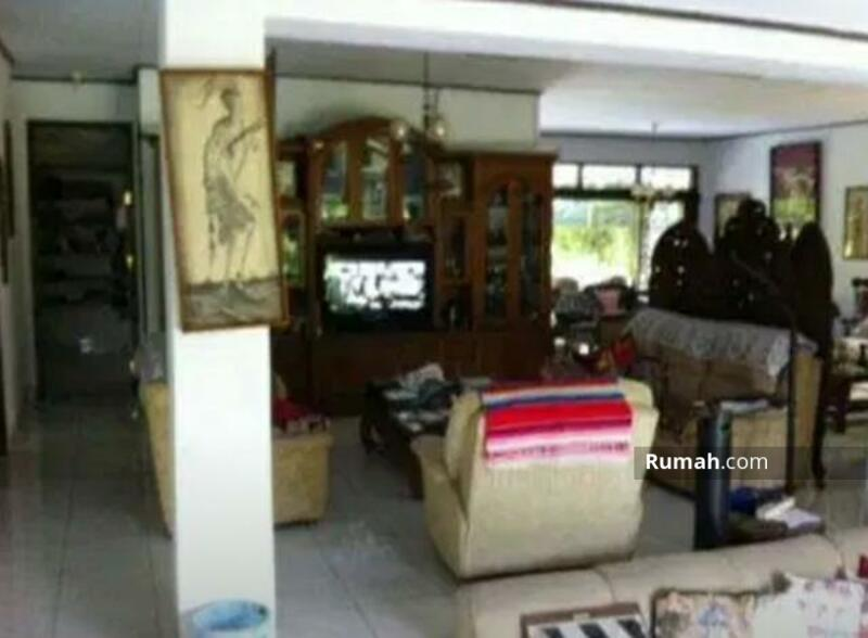 Good house in bogor barat #105185322