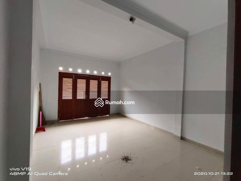 Dijual rumah siap huni Lokasi di Perum Puri Niten Asri #105184898