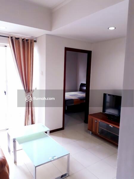 Royal Mediterania Tanjung Duren #105185056