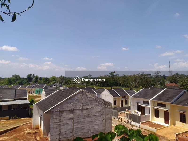 Islamic Grand Village Rumah syariah di Tajur Halang Bogor #105185100