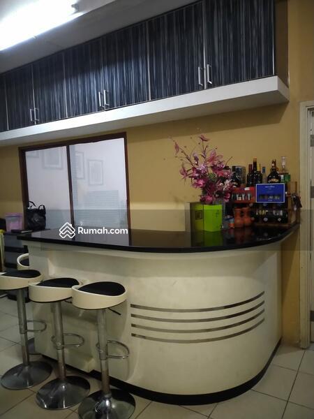 Dijual cepat Rumah JGC Cluster Alamanda, Jakarta Timur #105185550